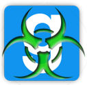 PNRP Icon