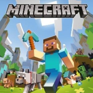 box_minecraft
