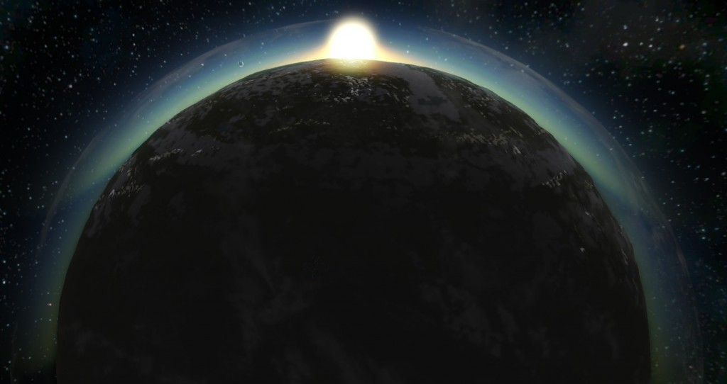 se_planets_1